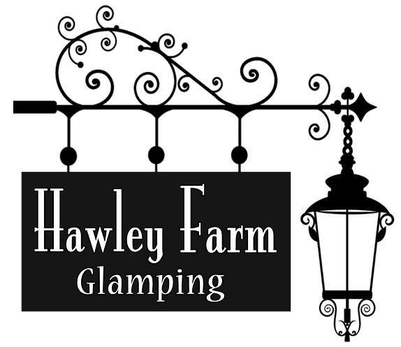 Hawley Farm Glamping - Luxury Camping In Missoui