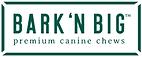 BarknBig Logo Dark Green.png