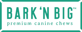 BarknBig_LogoTag_CMYK_TM_LTGREEN (1).png