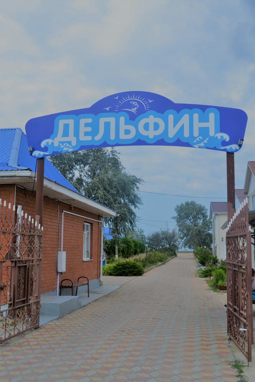 (c) Delfin-azov.ru