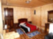 домик трех с диваном.jpg