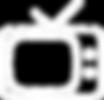 purepng_com-old-televisiontvtelecommunic