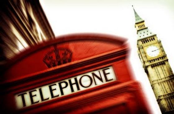 Mobili arredamento bandiera inglese union jack for Cabina telefonica inglese arredamento