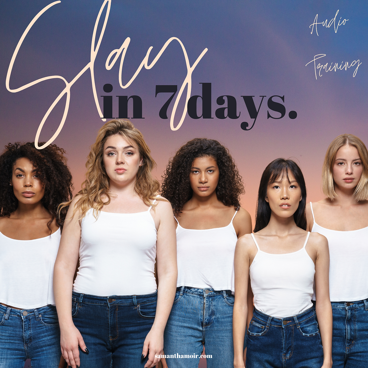 Slay in 7 days.png