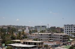 Tanzania-2-95-1