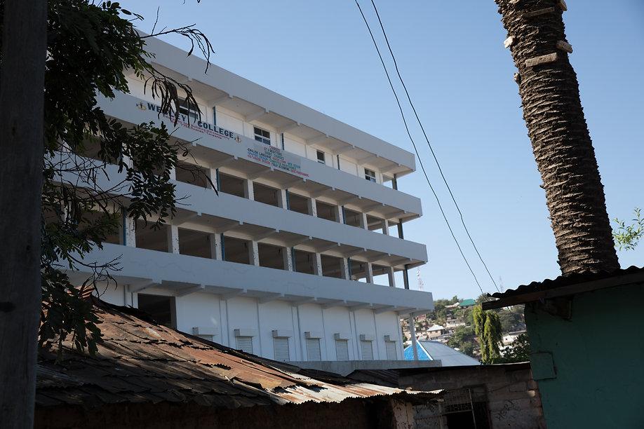 Tanzania-2-53.jpg