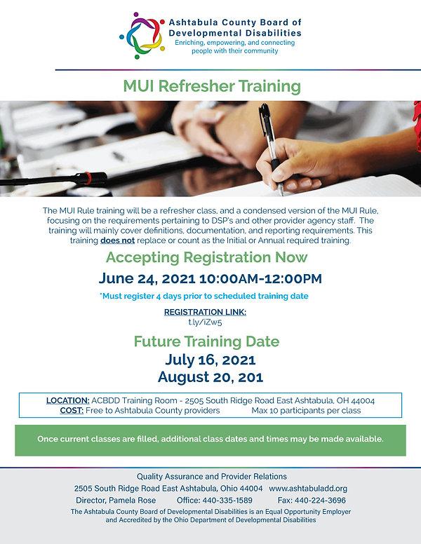 MUI Training Flyer June 24.jpg