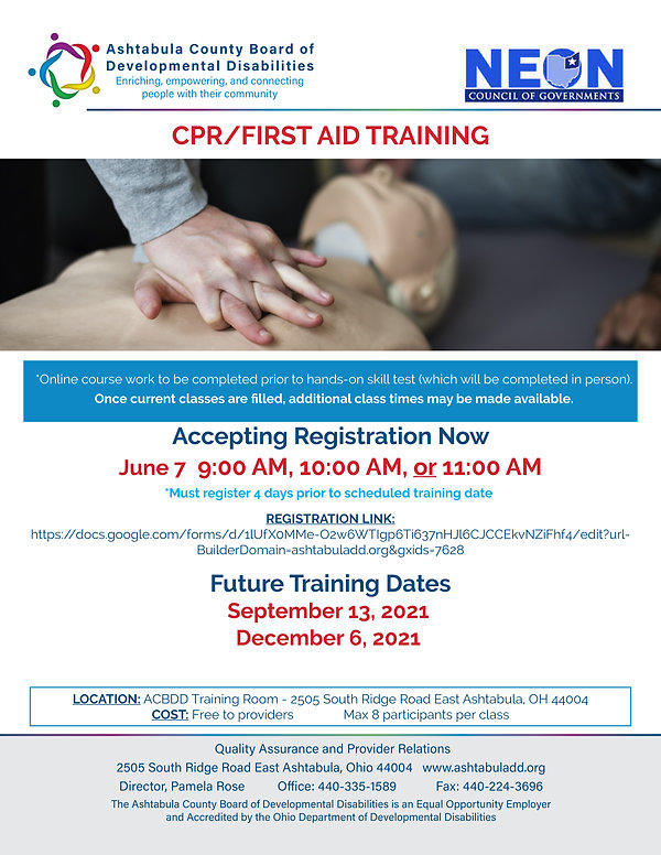 CPR First Aid Flyer June 7.jpg