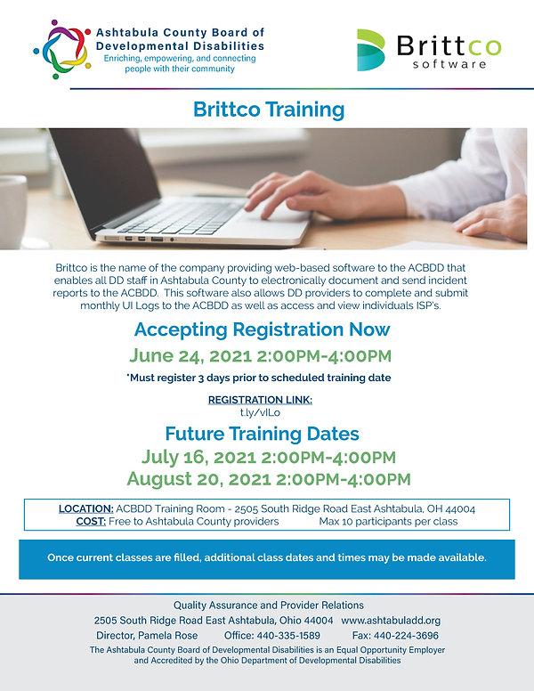 Brittco Training Flyer June 24.jpg