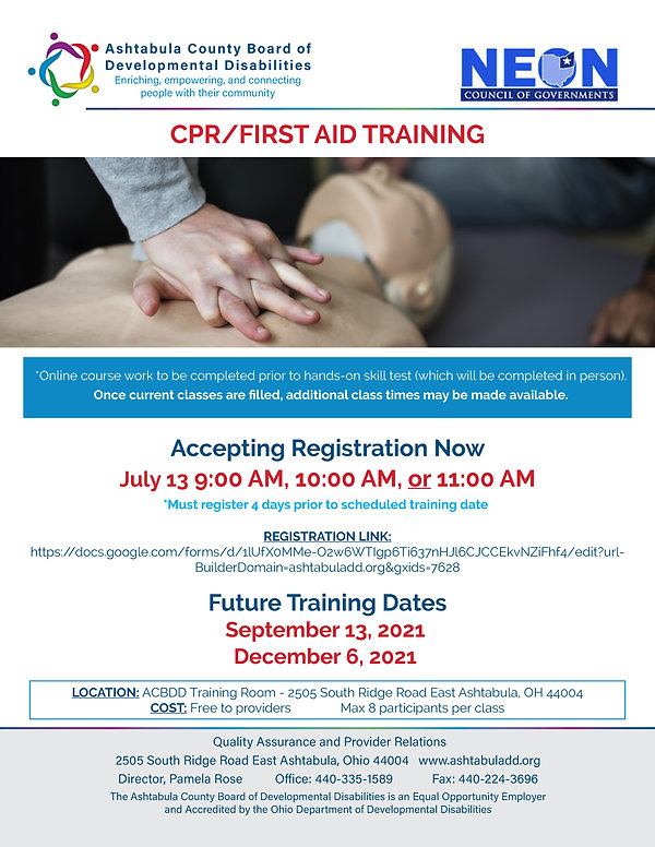 CPR First Aid Flyer July 13.jpg