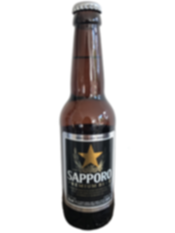 sapporo_330.png
