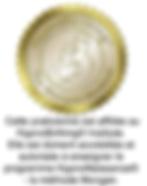 certification-fr.png