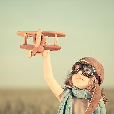 rêve-dêtre-un-pilote.jpg