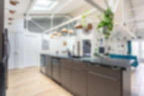 cuisine loft.jpg