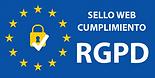 Sello Certificado Cumplimiento RGPD.png