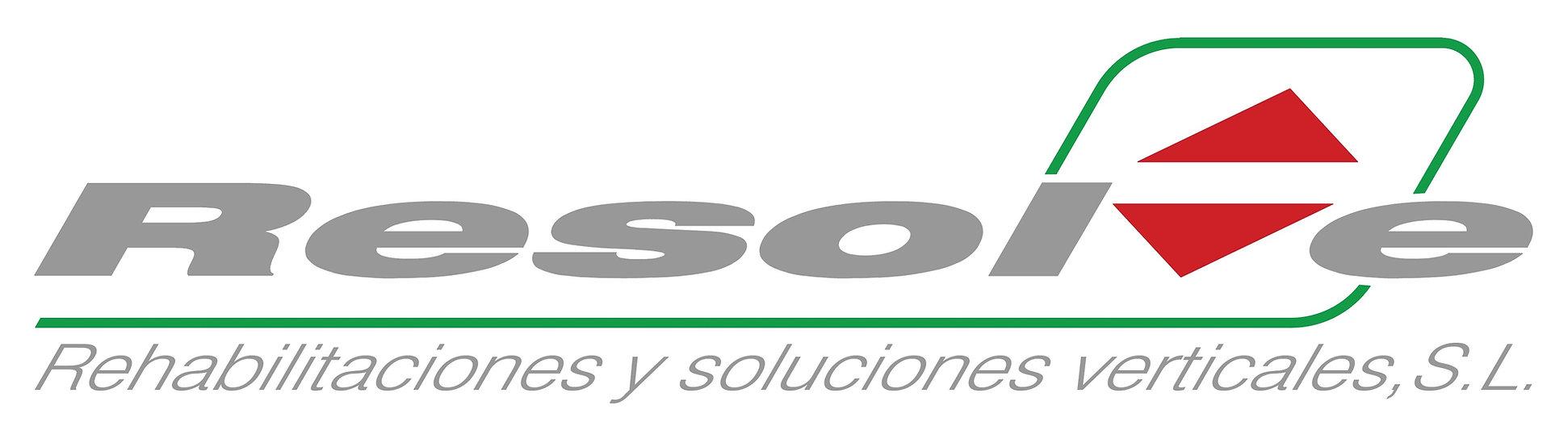 logo resolve.jpg