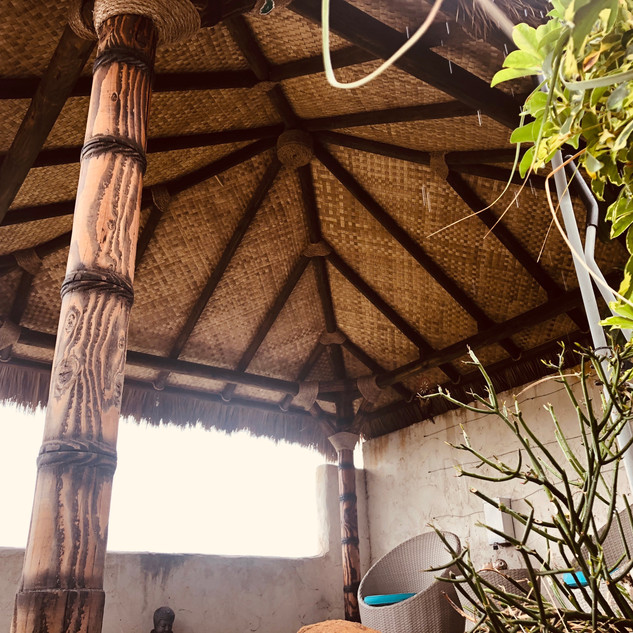 matted hut.JPG