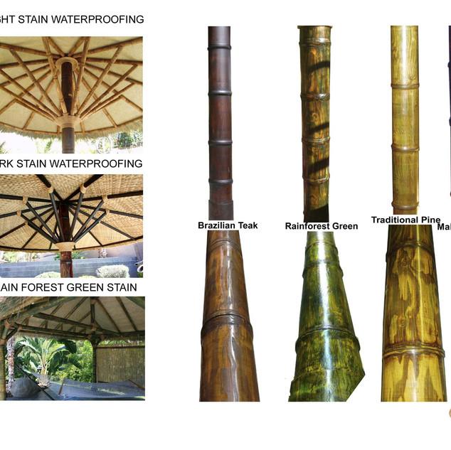 Waterproof-carving & stains Upgrades.jpg