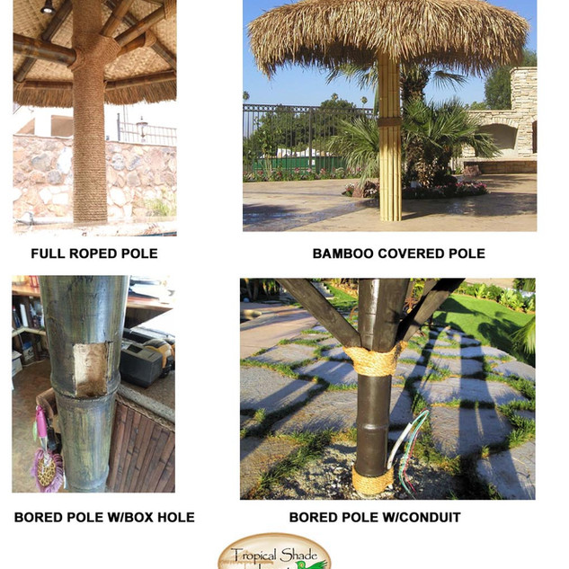 Pole Upgrades.jpg