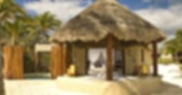 hut with netting.jpg