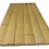 "Thumbnail: NATURAL BAMBOO SLATS-1.75"" x 6' x 0.25"" (25 Pack)"