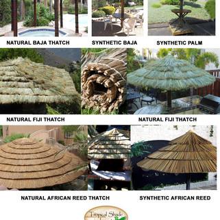 Types of thatch Upgrades.jpg
