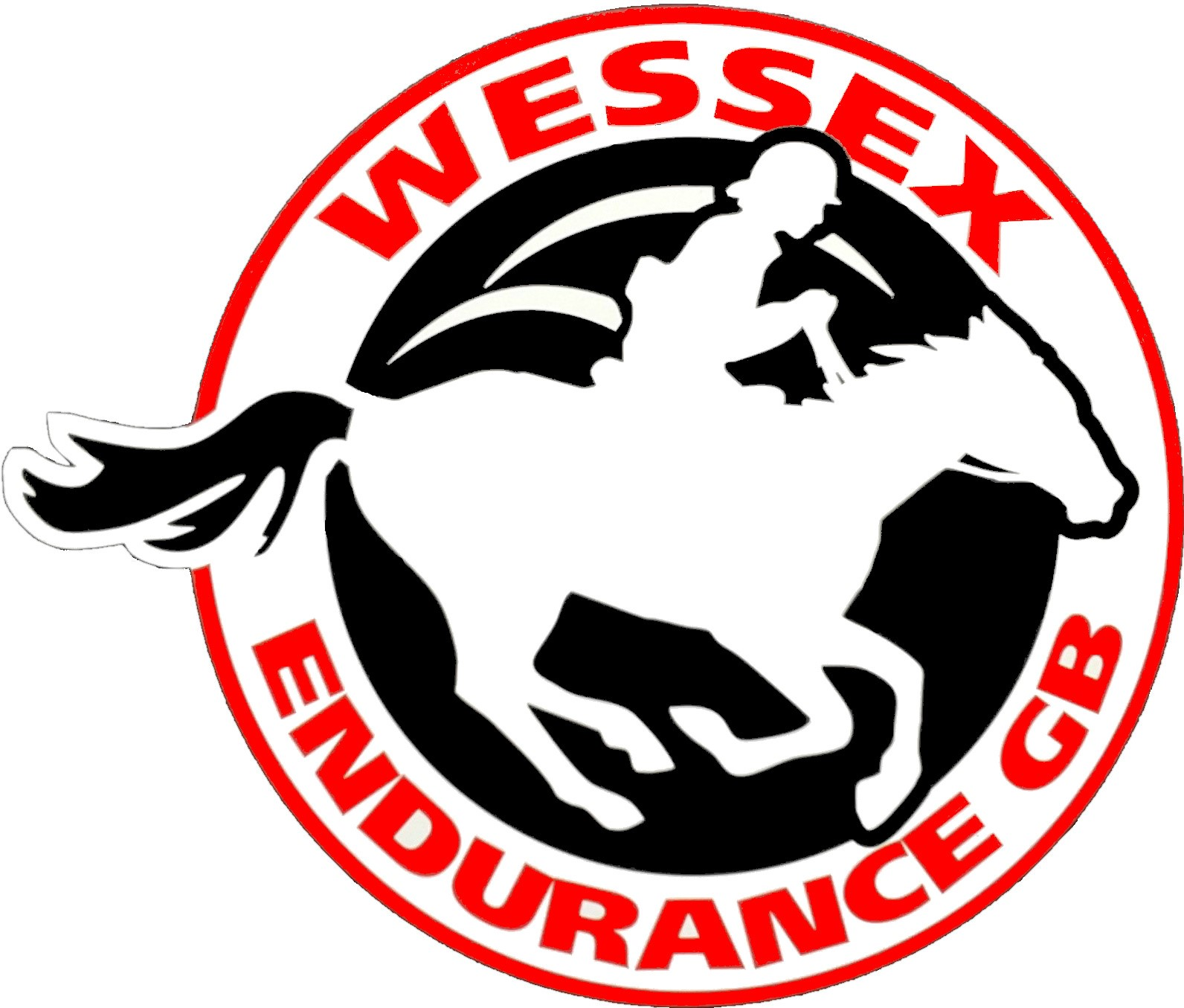 Wessex Endurance Trailer/Lorry Decal