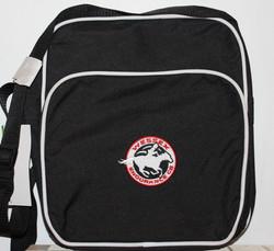 Wessex Endurance GB Shoulder Bag