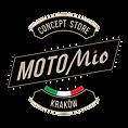motomio logo nowe.png