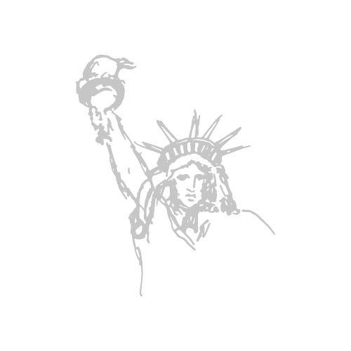 website statue_edited.jpg