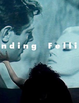 Finding Fellini