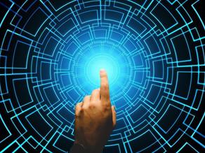 Strategiethema Künstliche Intelligenz – Expertendialog auf nationaler und internationaler Ebene