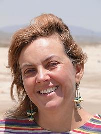 Recomendación Pilar Hurtado