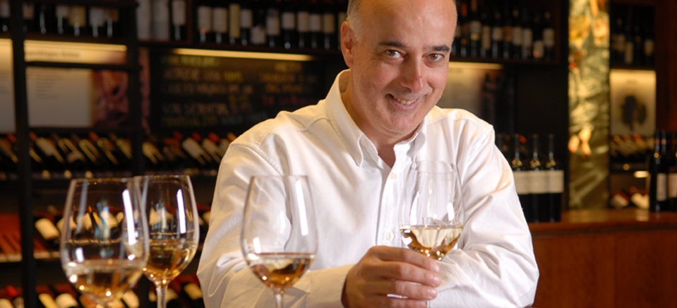 Pascual Ibañez