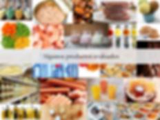 Evaluación_de_productos_2019_foodservice