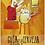 Thumbnail: Libro Guía de la Cerveza en Chile
