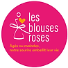 blouses roses.png