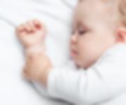 Infant.png