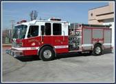 Medic Engine 27 (E27)