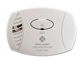10 Steps to Avoid Carbon Monoxide Poisoning