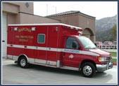 Medic 227 (M227)