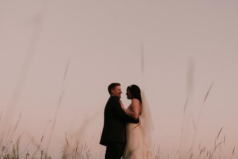 weddingport-10.jpg