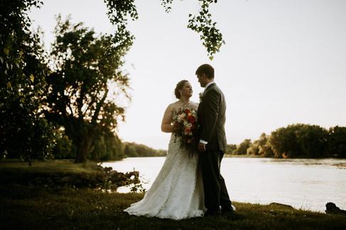 weddingport-19.jpg