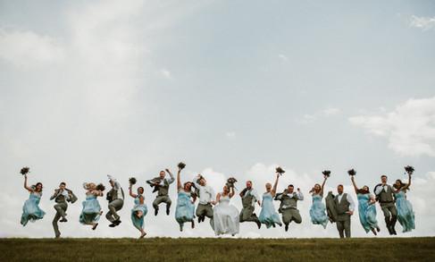 weddingport-16.jpg