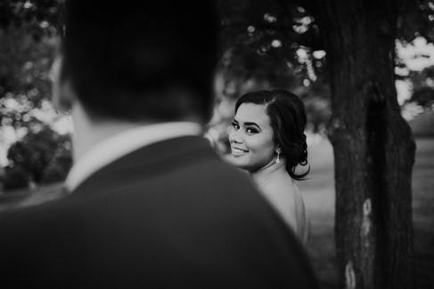 weddingport-14.jpg