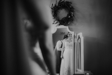 weddingport-5.jpg