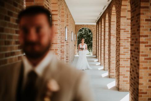 weddingport-4.jpg