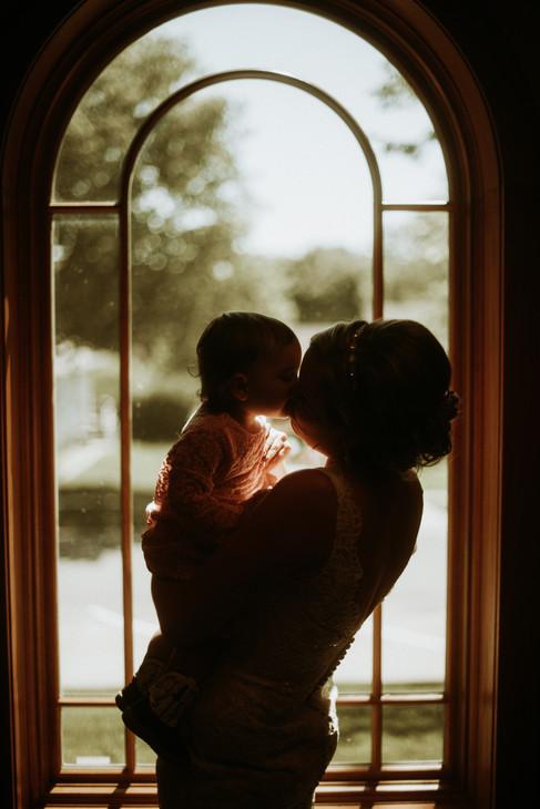 weddingport-3.jpg