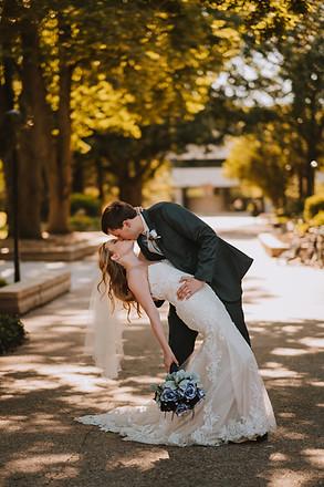 Cole_Leah_Wedding-450.jpg