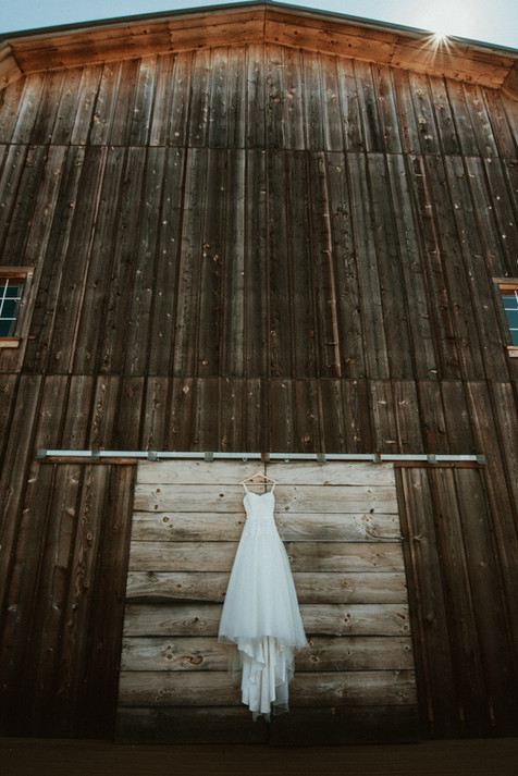 weddingport-20.jpg